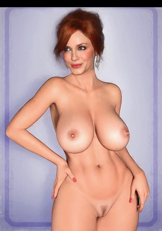 Порно видеоизображением