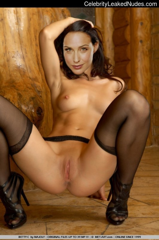 Think, Naked claire forlani nude valuable message