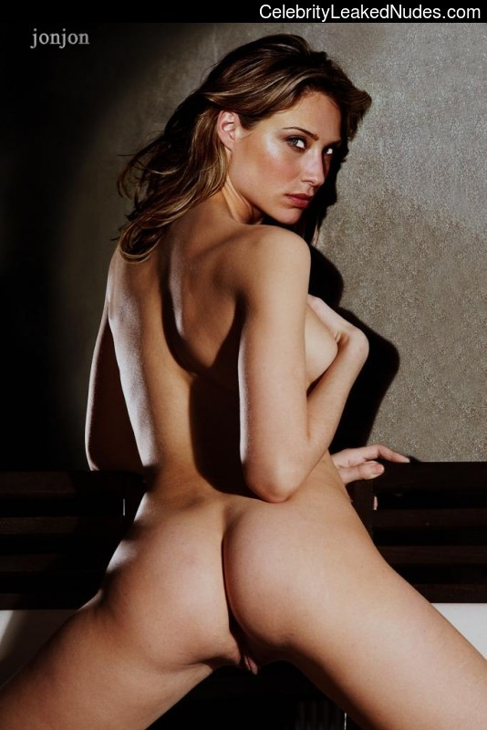 Valuable Naked claire forlani nude like topic