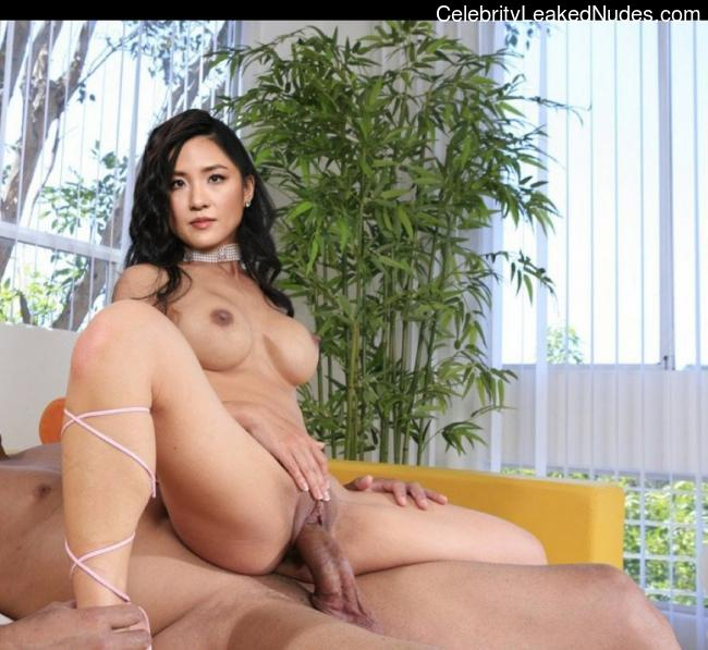 Really. Constance wu naked opinion
