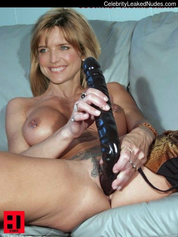Seems, will Courtney Thorne Smith nuda was