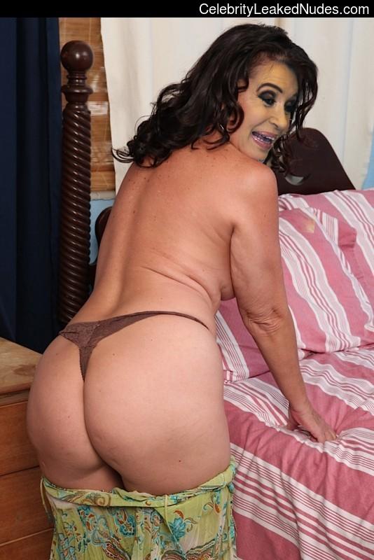 Cristina Fernandez de  nude celeb