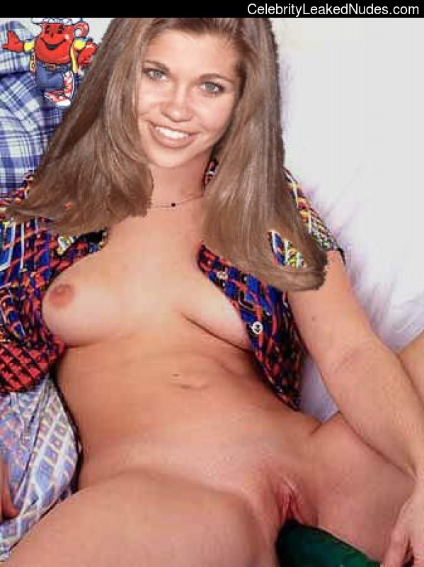 danielle fishel sex video