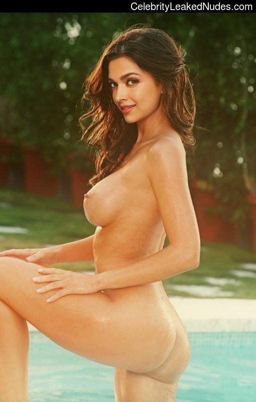 Pic Dipika Nude Of#6