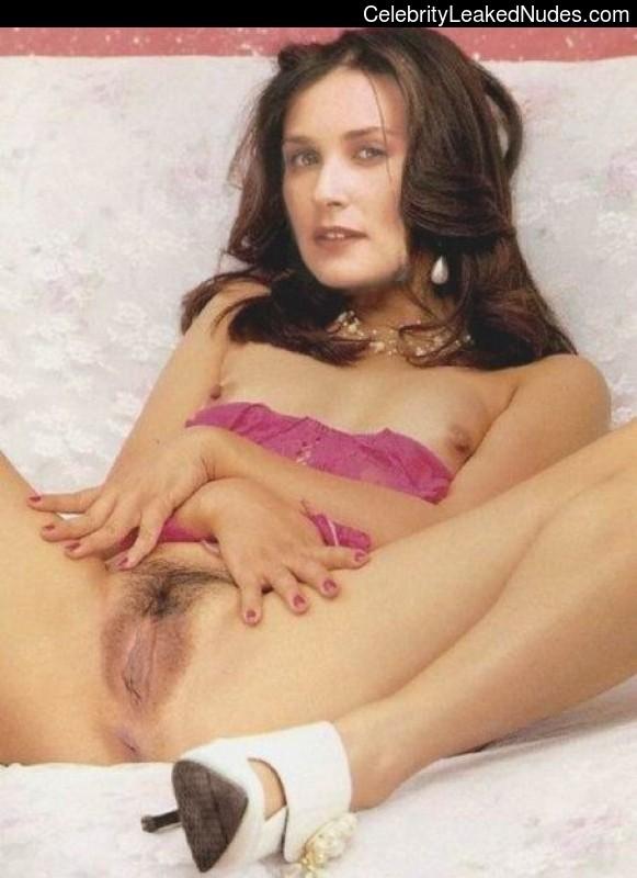 massive tits beth chapman
