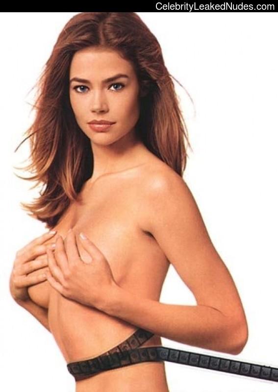 Celeb Naked Denise Richards 27 pic