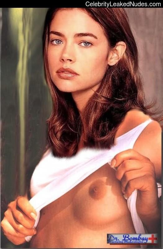 celeb nude Denise Richards 7 pic