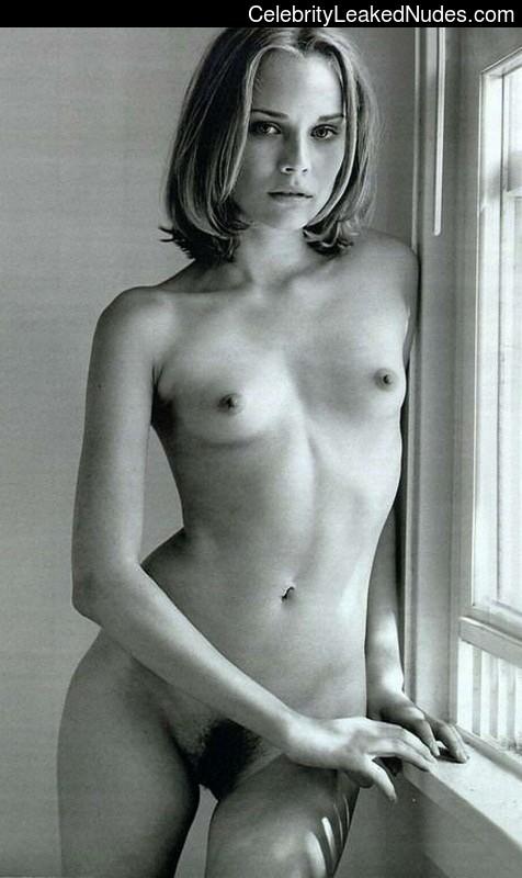 naked Diane Kruger 4 pic