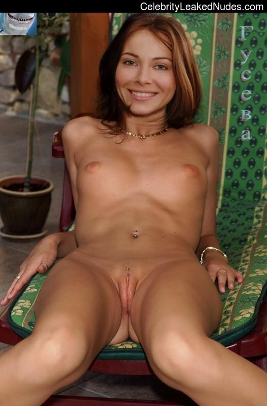 Ekaterina Guseva fake nude celebs