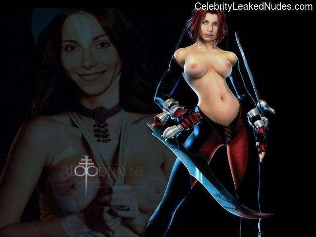 Free Nude Celeb Ekaterina Guseva 1 pic