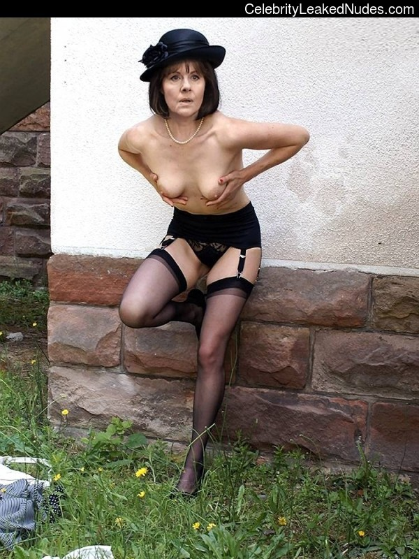 Brandy harrington nude