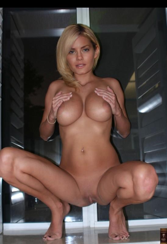 Celebrity nude elisha cuthbert sorry, that