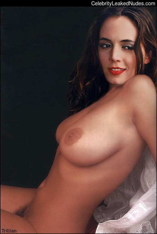 nude busty girls spread eagle