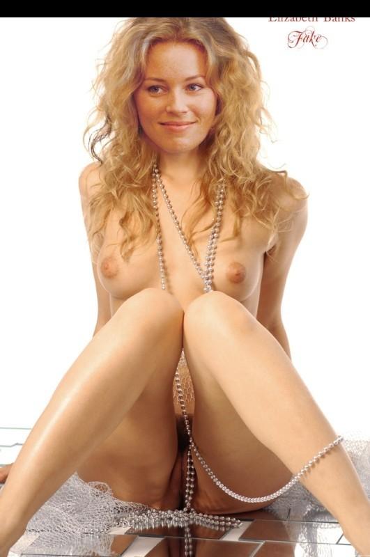 Nude sikh girl photo