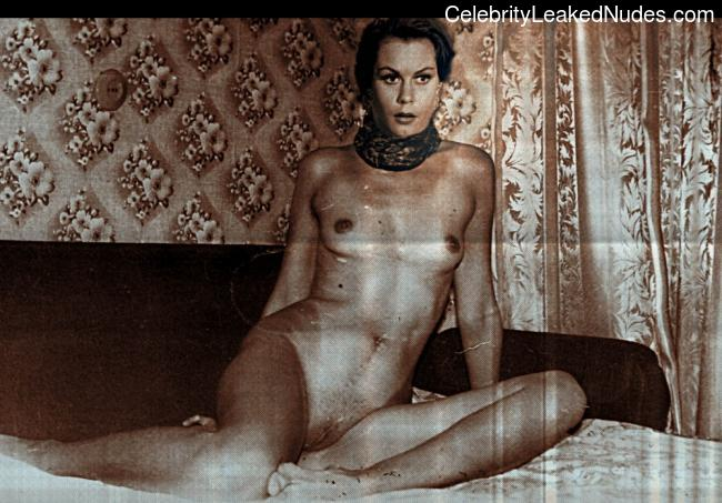 katie rees nude pics