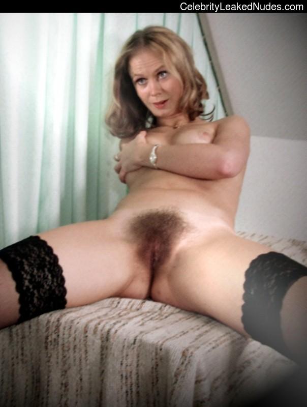 Sara calixto nude