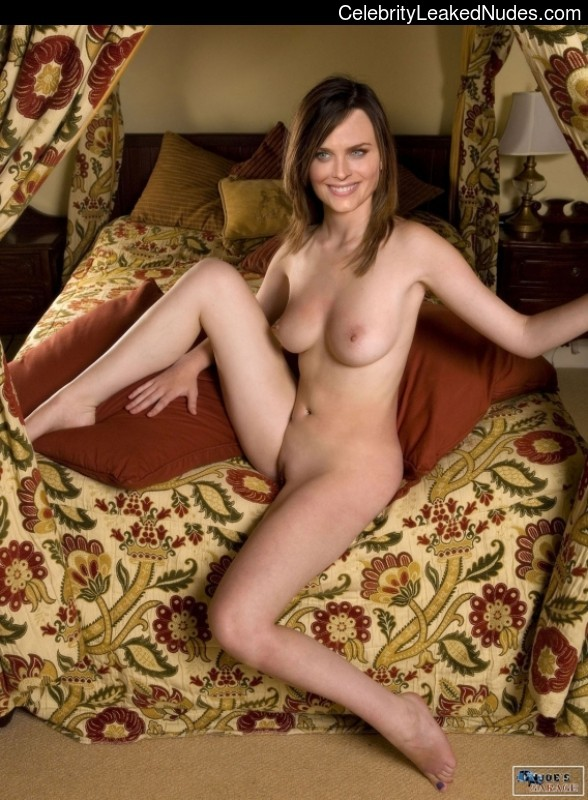 Emily deschanel naked feet Just that