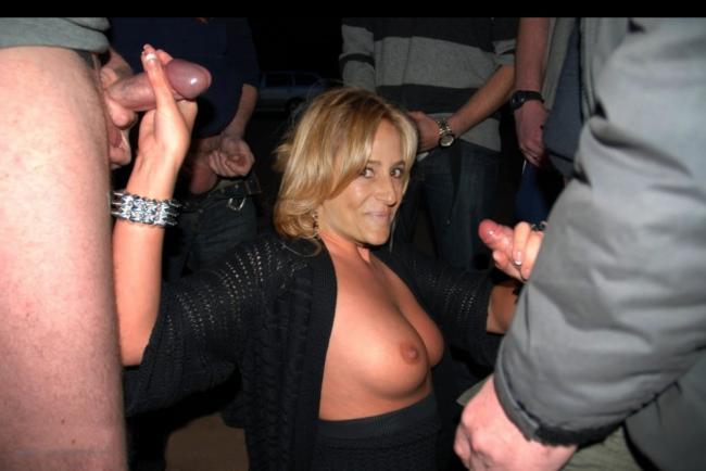 Celeb Naked Emily Maitlis 2 pic
