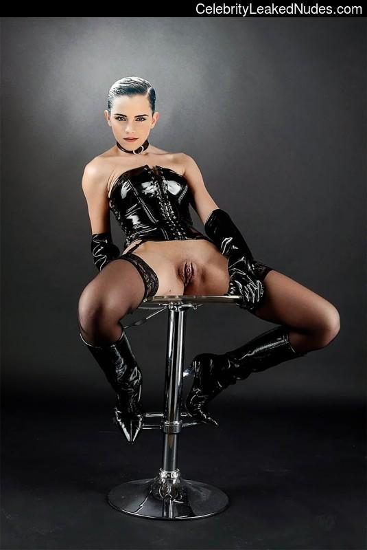 Naked Celebrity Pic Emma Watson 29 pic