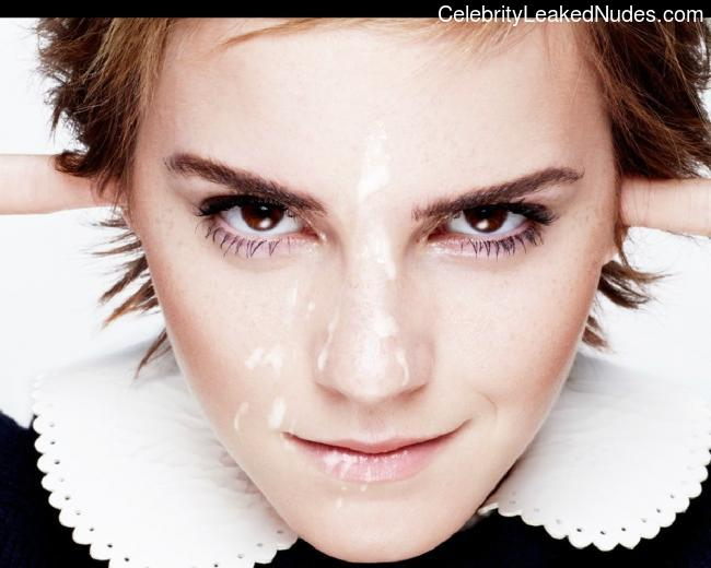 Naked Celebrity Pic Emma Watson 30 pic