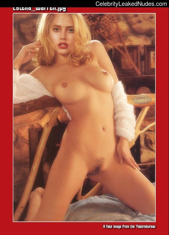 naked women wet huge tits