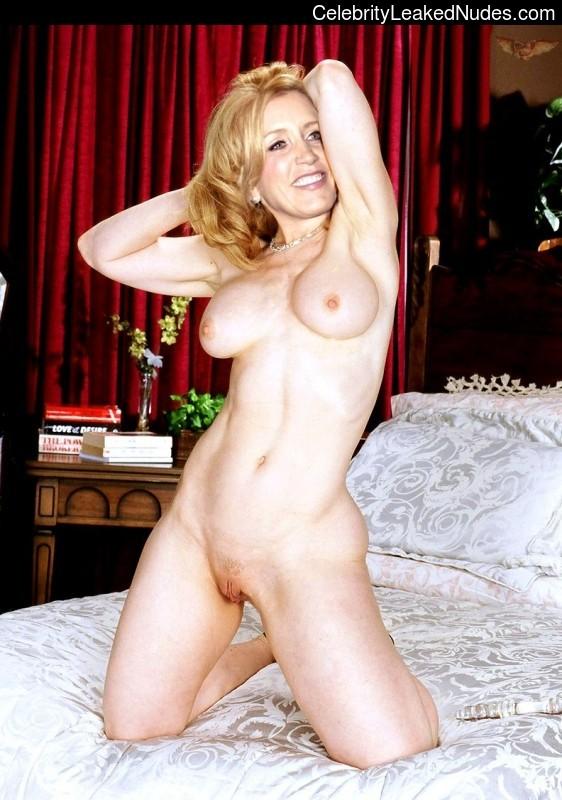 Felicity Huffman fake nude celebs