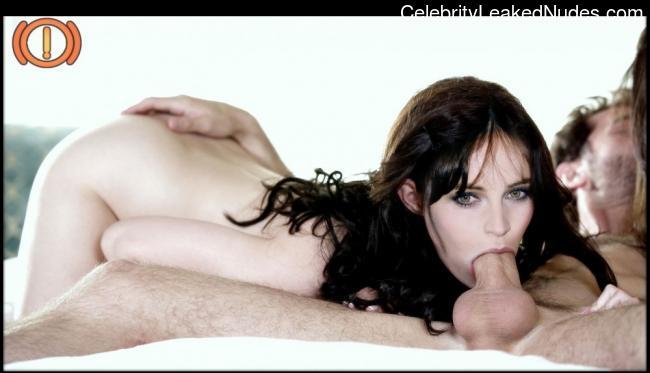 Felicity jones nude leak
