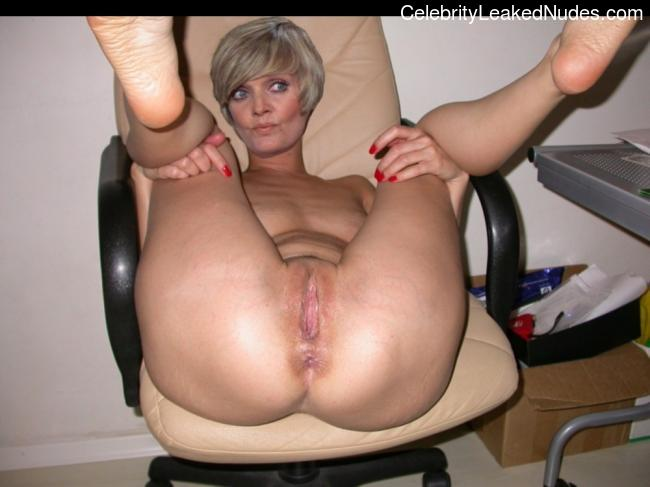 Nude pics of florence henderson