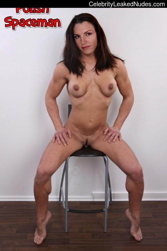 florida nudist pictures