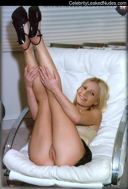 Fakes Nude Gwyneth Paltrow#3