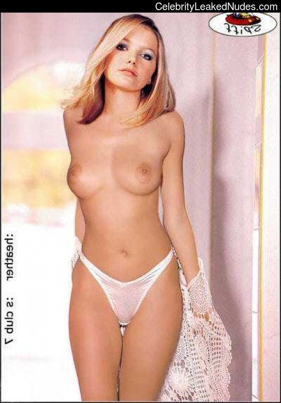 Hannah Spearritt nude celebrity pics