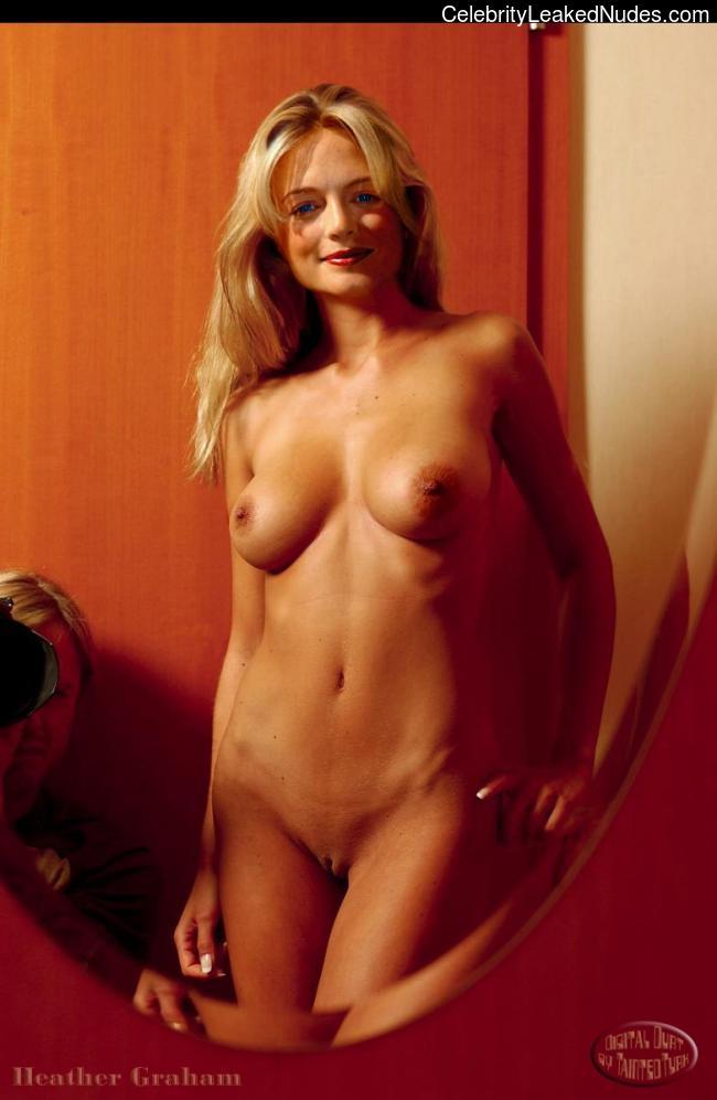 heather graham xxx nude leaked pics