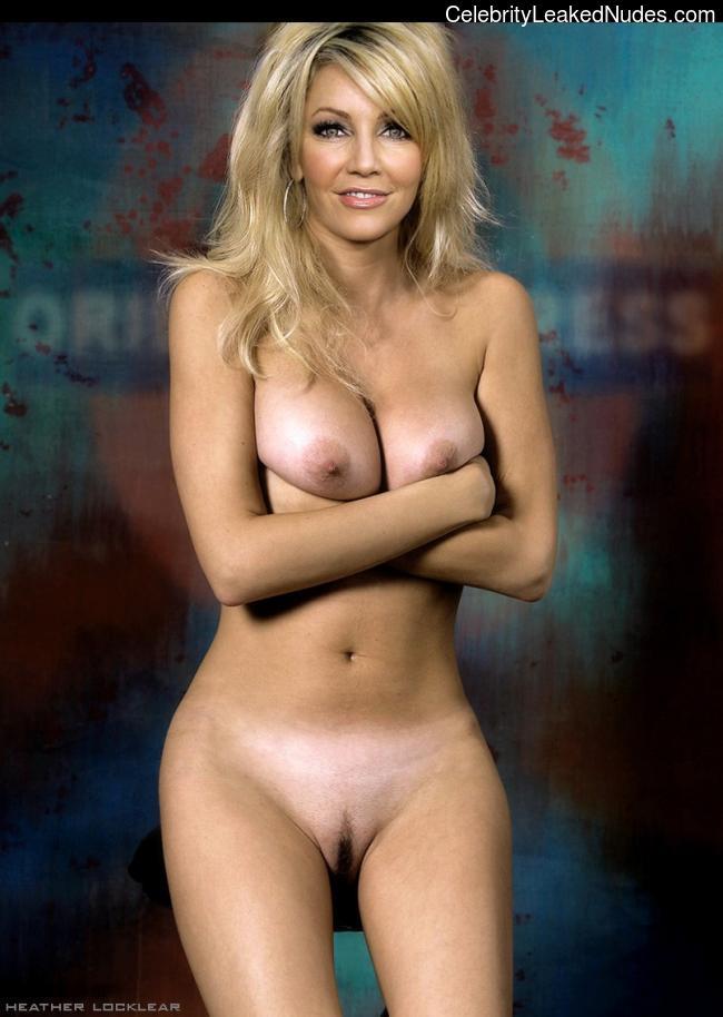 celebrity celeb celebrities naked nude