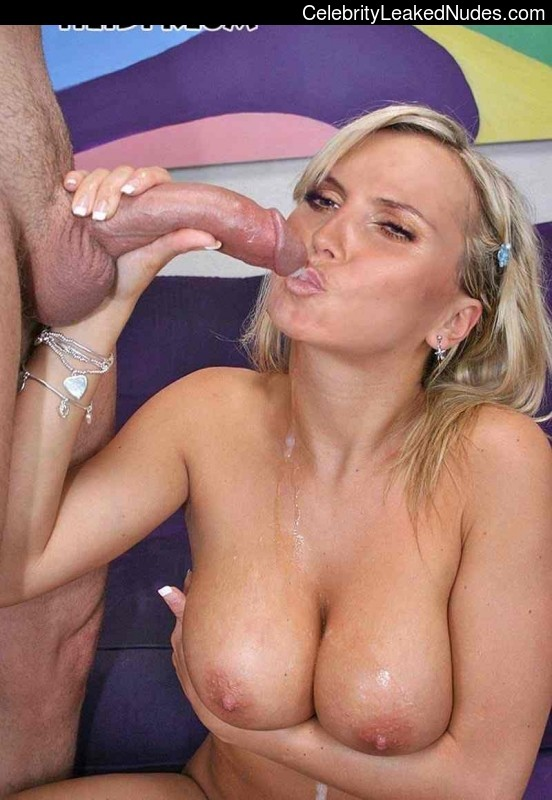 senseless. big boobs white suck penis and anal have faced
