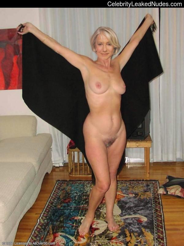 Ashley sky nude naked