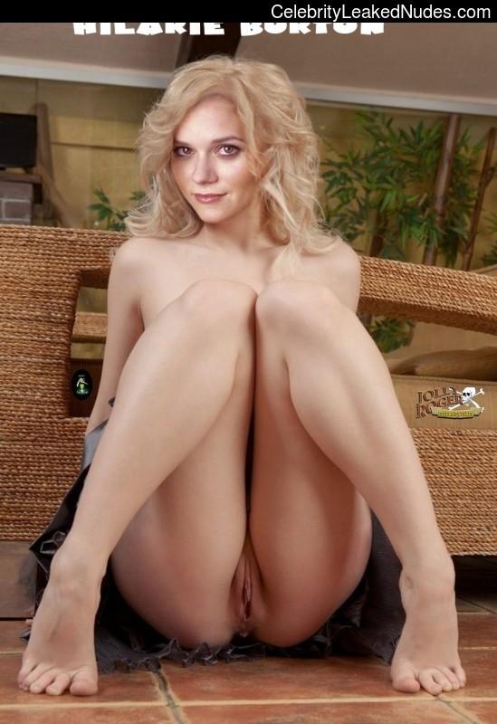 Girl next door movie