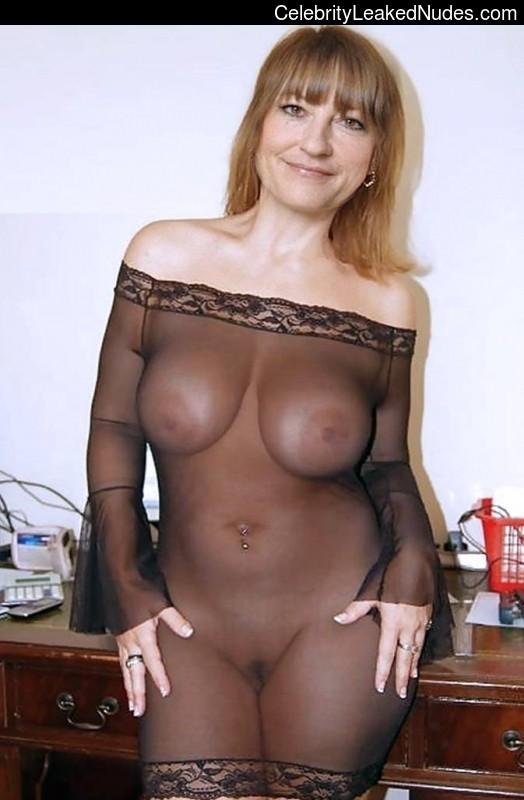 Sienna guillory naked pics