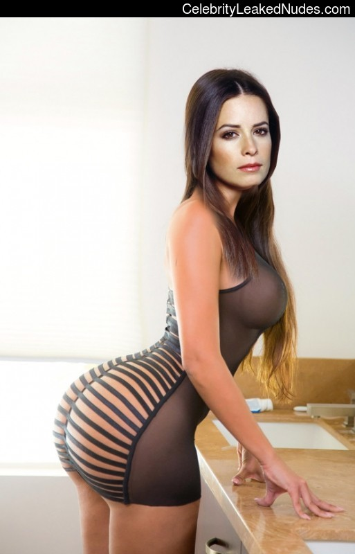 Holly Marie Combs free nude celebs