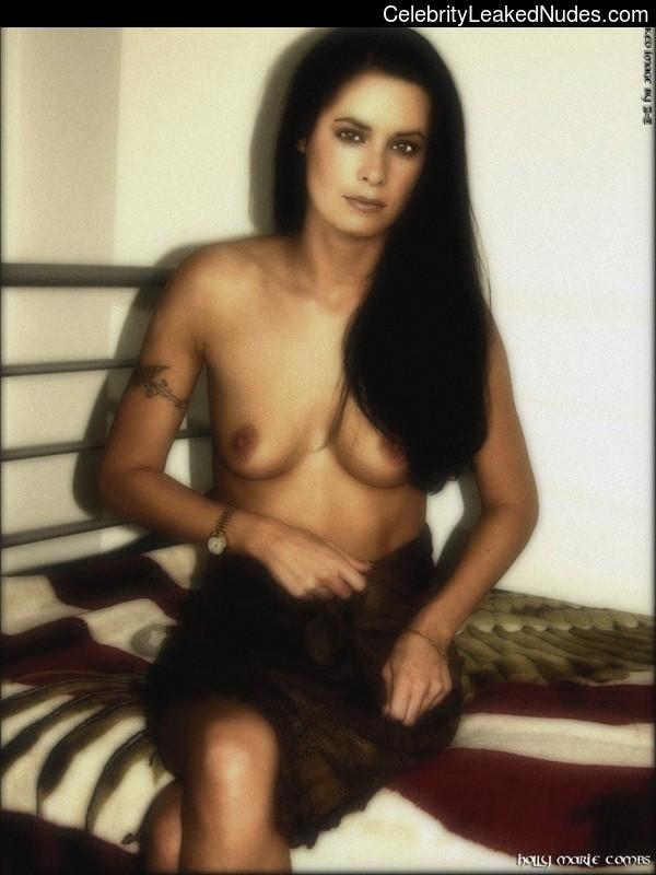 codi milo sexy naked pics
