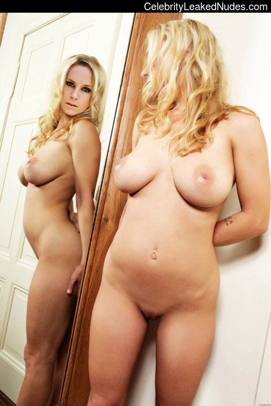 Holly Weston celebs nude