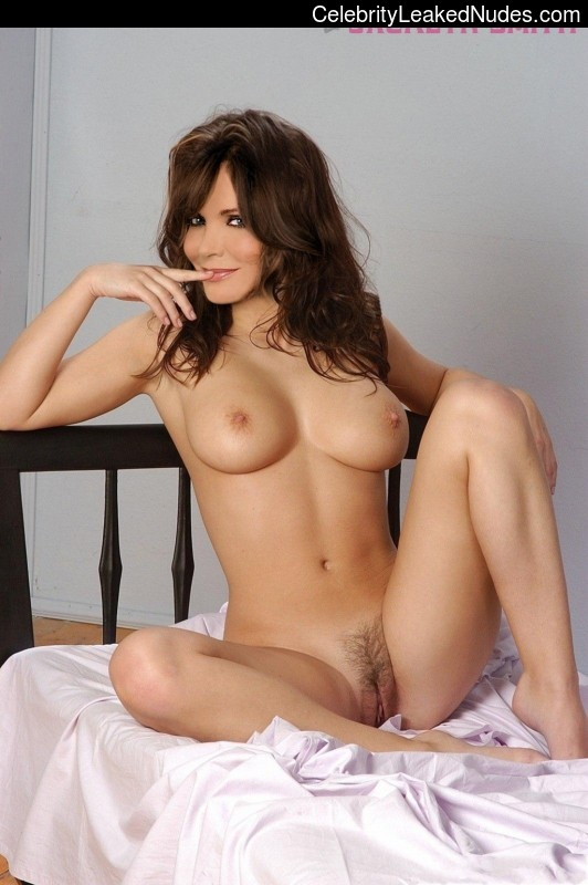 jaclyn smith in porn