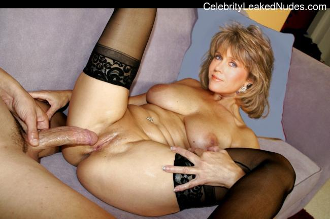 Opinion jane fonda nude xxx
