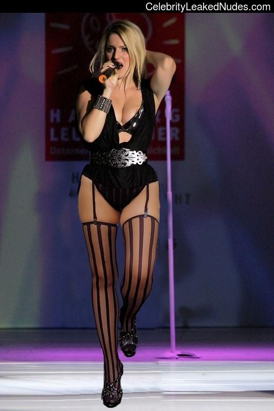 Jeanette Biedermann free nude celebs