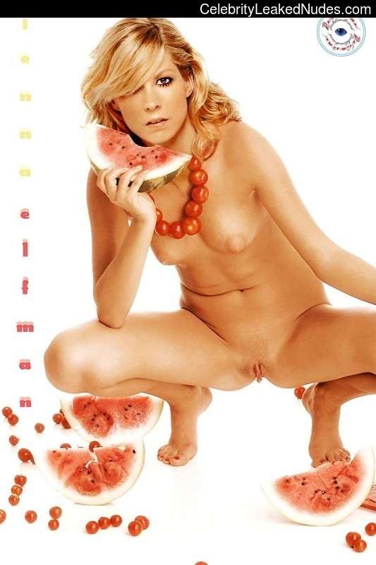 Rather valuable jenna elfman nude fakes
