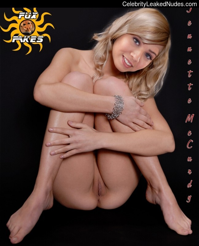 Celebrity leaked nudes jennette mccurdy very valuable