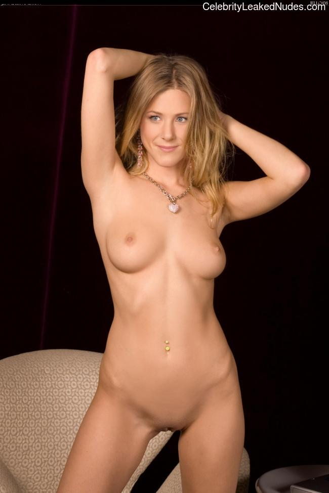 nude celebrities Jennifer Aniston 3 pic