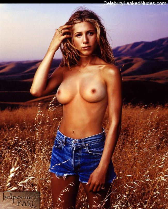 amateur naked for playboy