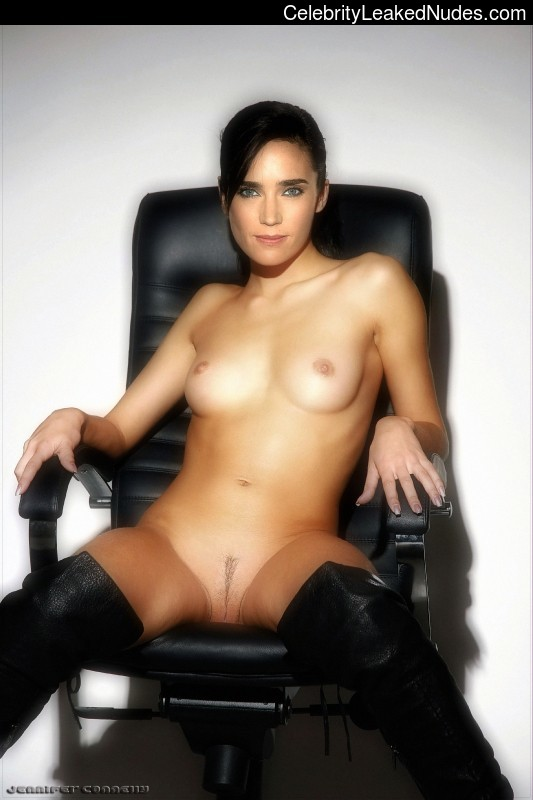 Nude Celeb Pic Jennifer Connelly 19 pic