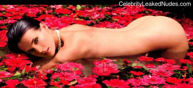 Nude Celebrity Picture Jennifer Connelly 9 pic
