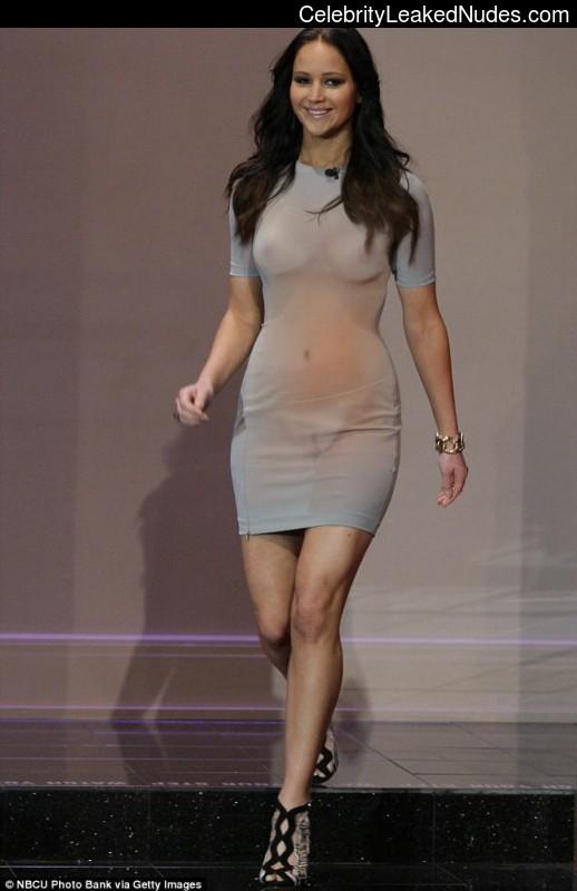 Free Nude Celeb Jennifer Lawrence 6 pic
